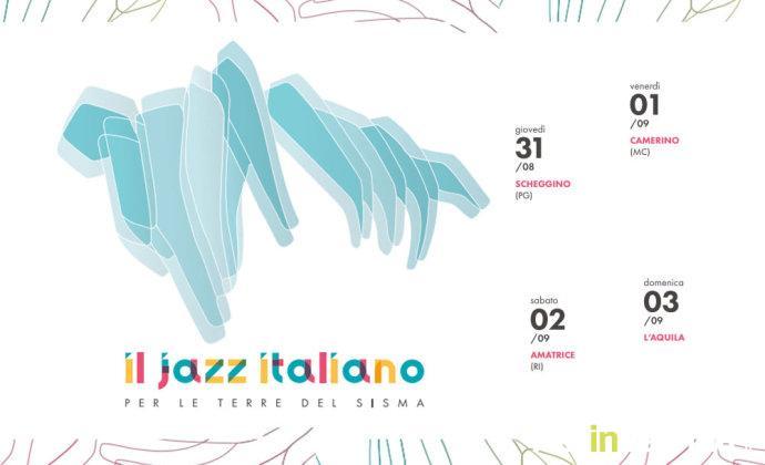 il_jazz_italiano_per_le_terre_del_sisma_2017