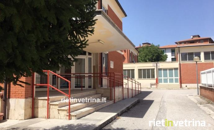 scuola_majorana_villa_reatina_1