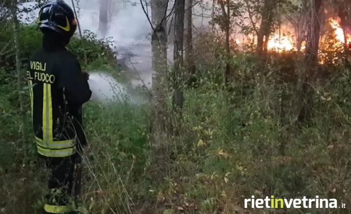 incendio_ville_grotti_1