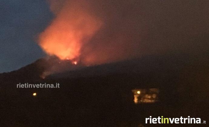 incendio_monte_rosato_poggio_bustone_5