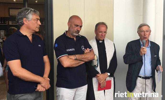 inaugurazione_centro_commerciale_area_commerciale_triangolo_amatrice_boeri_pirozzi_fabiani_10_08_17_a