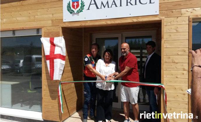 inaugurazione_sede_comune_di_amatrice_08_08_17