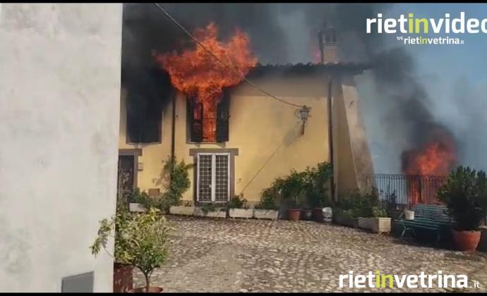 incendio_poggio_mirteto