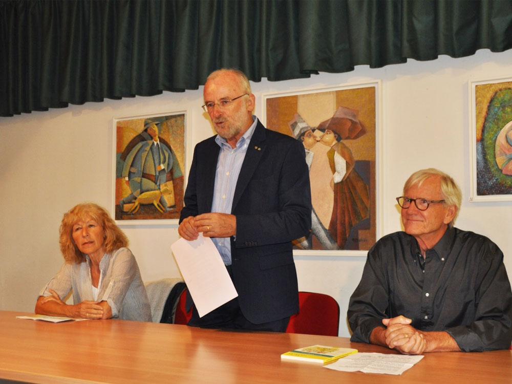 lions_club_micigliano_terminillo_inaugurazione_personale_pittura_roland_ekstrom_1