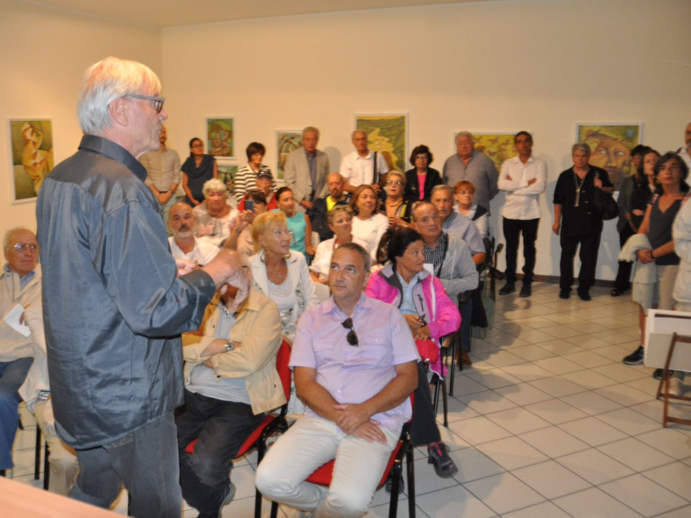 lions_club_micigliano_terminillo_inaugurazione_personale_pittura_roland_ekstrom_2