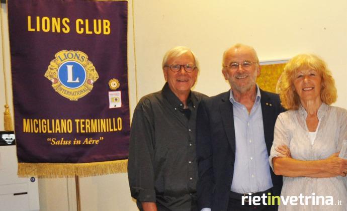 lions_club_micigliano_terminillo_inaugurazione_personale_pittura_roland_ekstrom_3