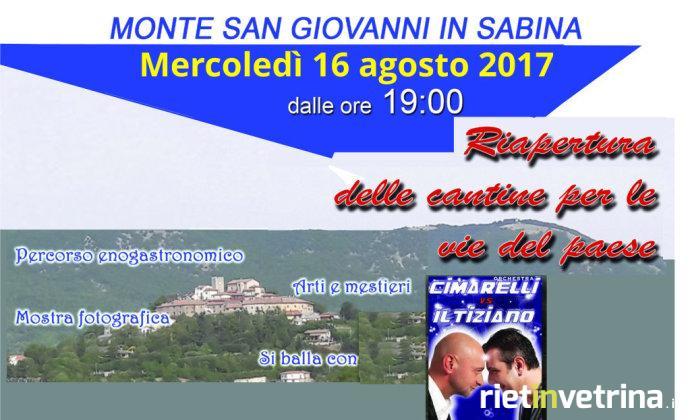 monte_san_giovanni_in_sabina_riapertura_delle_cantine_per_le_vie_del_paese