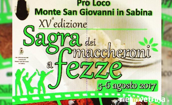 monte_san_giovanni_in_sabina_sagradei_maccheroni_a_fezze