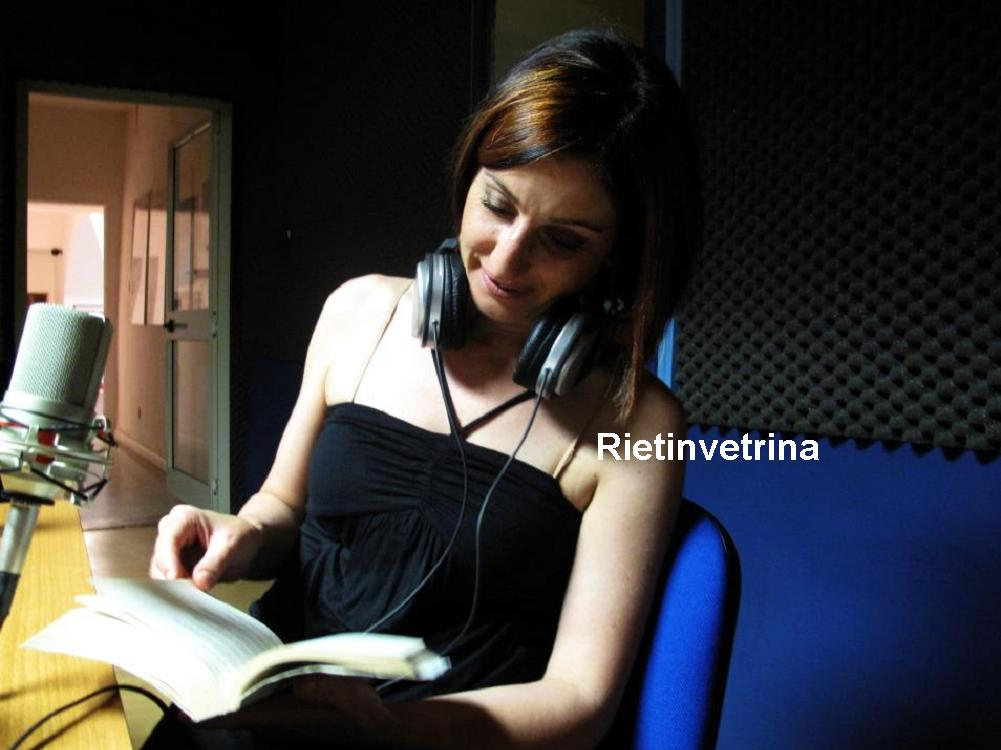 roberta_rinaldi