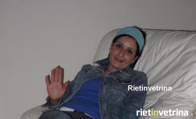 roberta_rinaldi_2