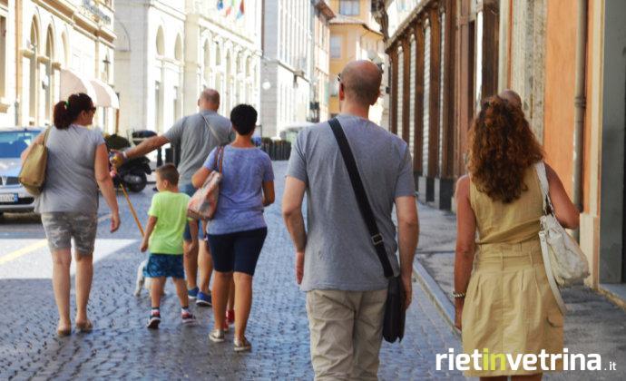 turisti_turismo_rieti_1