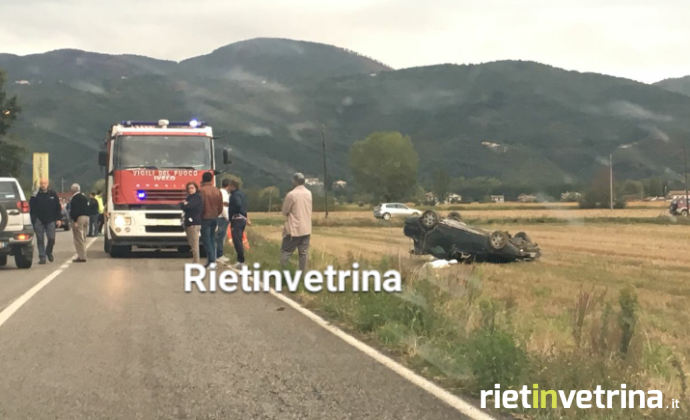 incidente_mortale_via_comunali_piana_reatina_1