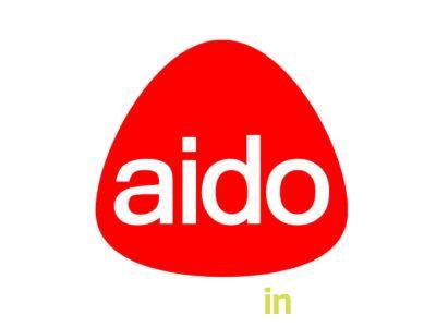 aido_1