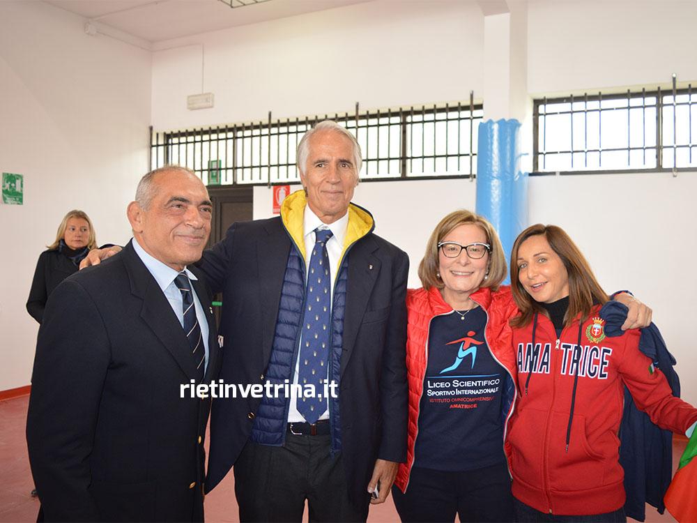 amatrice_inaugurazione_palazzo_dello_sport_malago_pitoni_1