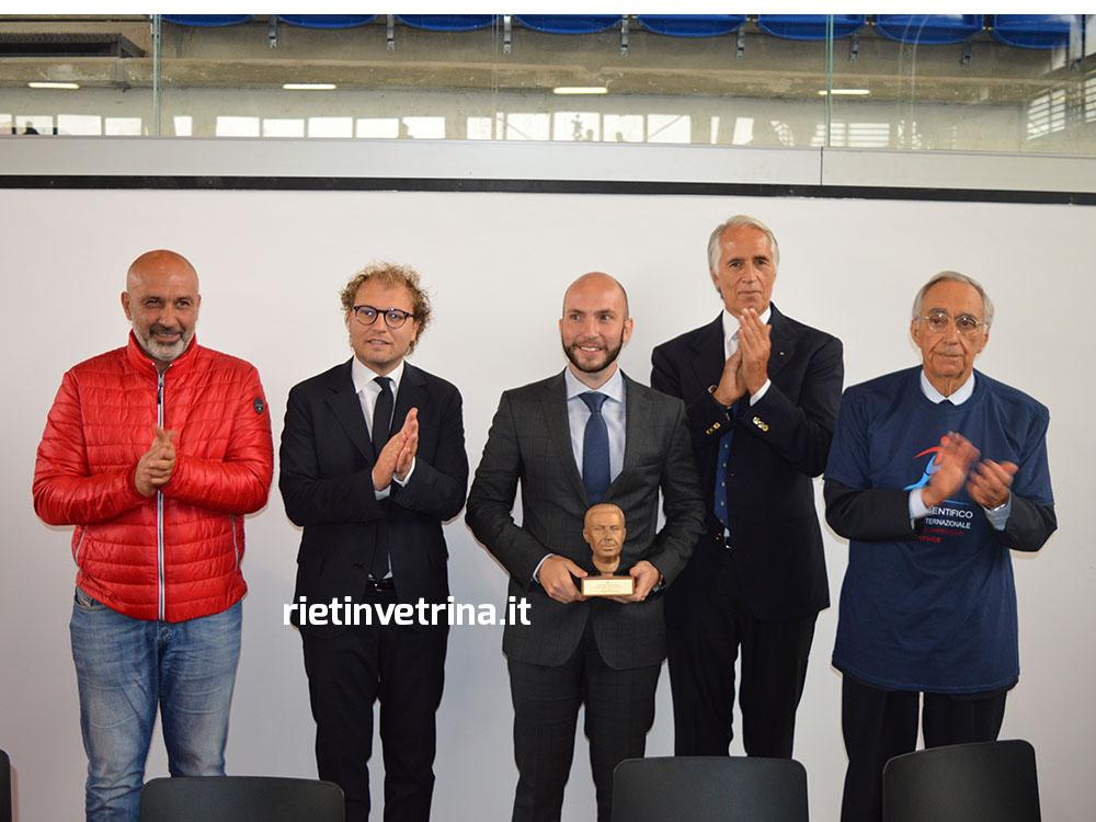 amatrice_inaugurazione_palazzo_dello_sport_pirozzi_miotti_campriani_malago_carraro_1