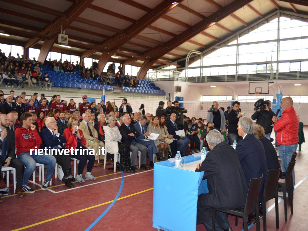 amatrice_inaugurazione_palazzo_sport_panoramica_1