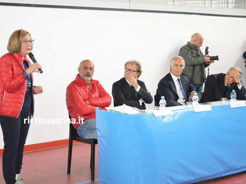 amatrice_inaugurazione_palazzo_sport_panoramica_2
