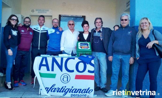 ancos_onfartigianato_rieti_dona_defibrillatore_alla_polisportiva_4_strade_1