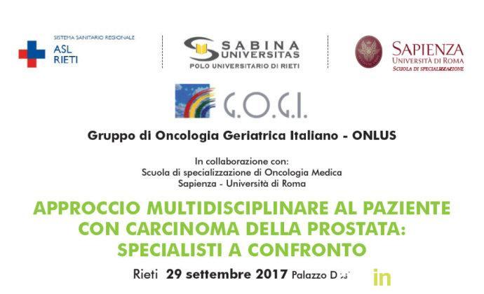 asl_convegno_su_carcinoma_della_prostata_specialisti_a_confronto