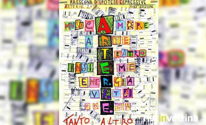 cantalupo_arterie_2017