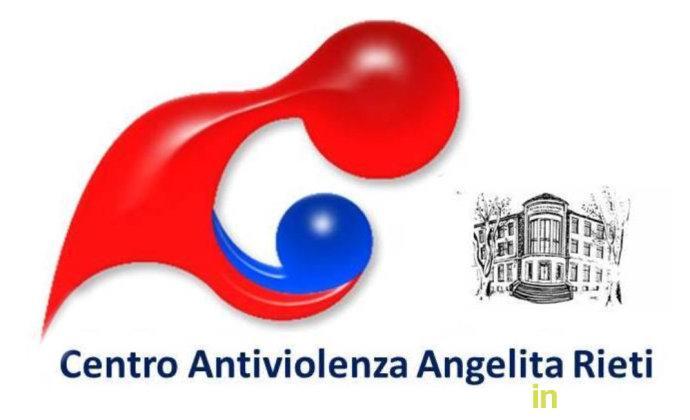 centro_antiviolenza_angelita_rieti_1