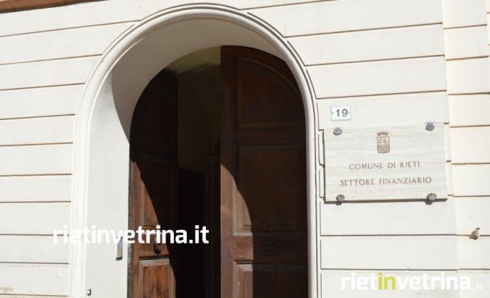 comune_di_rieti_ufficio_finanziario_piazza_oberdan_1