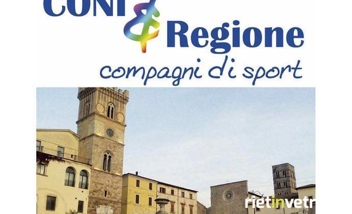 coni_sport_cittaducale