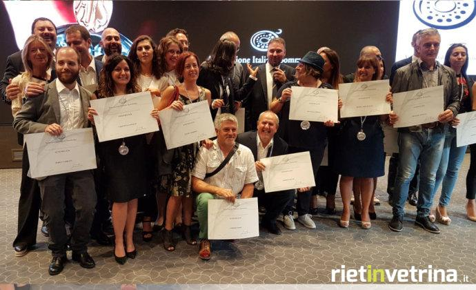 diploma_25_sommelier_rieti
