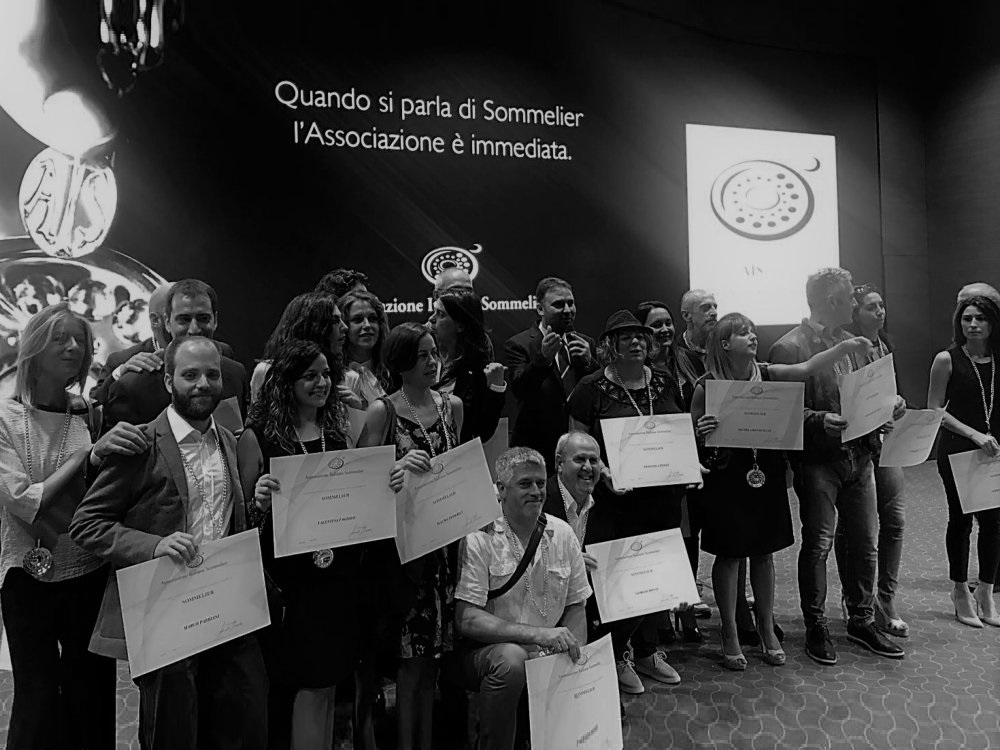 diploma_25_sommelier_rieti_2