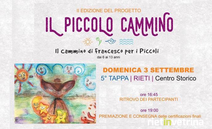 il_piccolo_cammino_il_cammino_di_francesco_per_i_piccoli_3_09_17