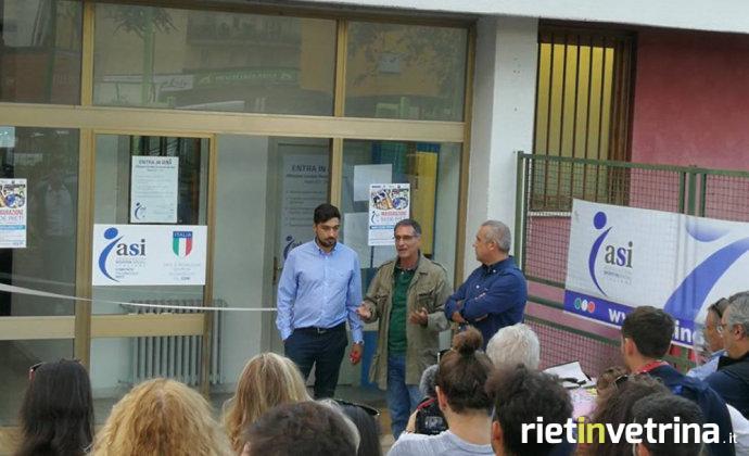 inaugurazione_sede_asi_rieti_1