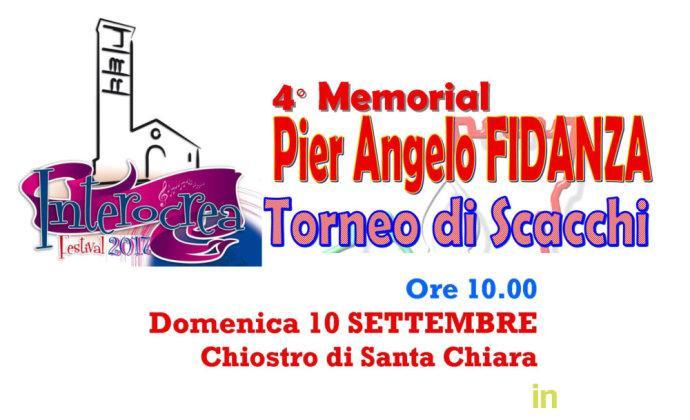 interocrea_festival_2017_4_memorial_pier_angelo_fidanza