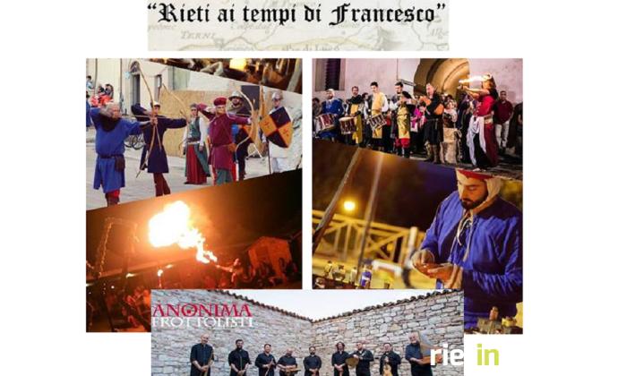 locandina_rieti_ai_tempi_di_francesco
