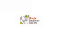 logo_borghi_in_cammino_nel_lazio