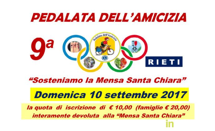 pedalata_dell_amicizia_a_sostegno_della_mensa_di_santa_chiara