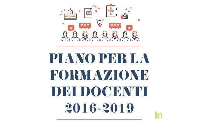 piano_per_la_formazione_dei_docenti_2016_2019