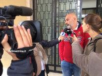 pirozzi_tribunale_rieti_gestione_soldi_raccolti_con_sms_solidale_25_09_17