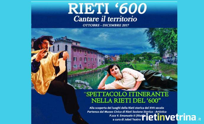 rieti_600_cantare_il_territorio