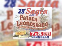 sagra_patata_leonessa_2017