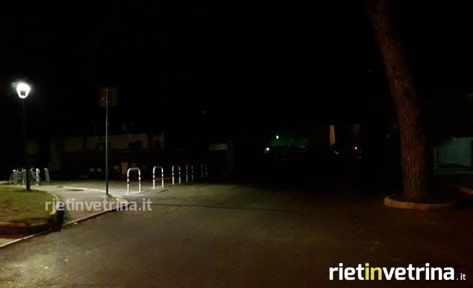 stazione_ferroviaria_rieti_notte_1