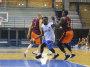 trofeo_latina_npc_rieti_vs_virtus_roma