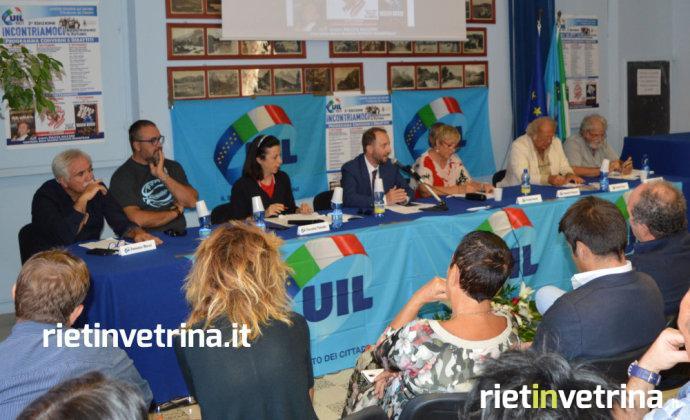 uil_incontriamoci_2017_politiche_sociali_inclusione_integrazione_e_sviluppo