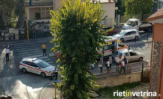 incidente_via_sacchetti_sassetti_masi