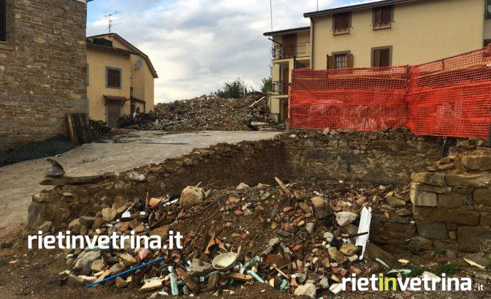 amatrice_macerie_private_san_cipriano_9