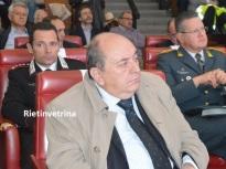 anas_rfi_provincia_di_rieti_5_antonio_cicchetti