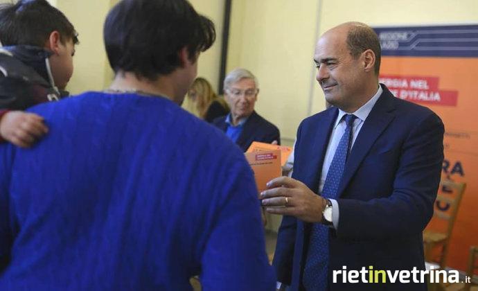 bando_a_sostegno_di_investimenti_delle_microimprese_del_cratere_sismico
