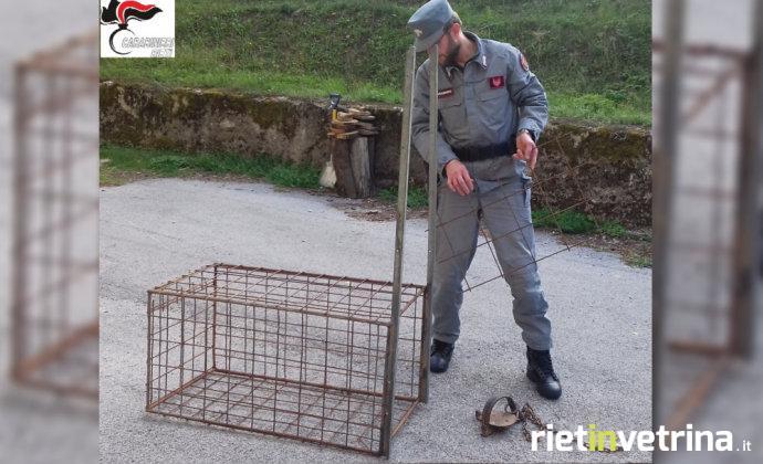 carabinieri_forestale_antibracconaggio_1