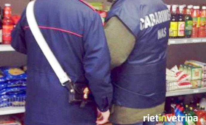 carabinieri_nas_controllo_prodotti_alimetari_etnici