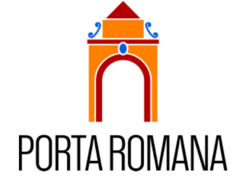 cna_rete_porta_romana_2