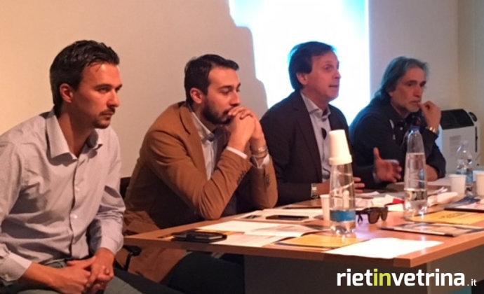 contributo_e_finanza_agevolata_per_imprese_terminillo